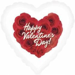 Happy Valentine's Day Wit met Rozen