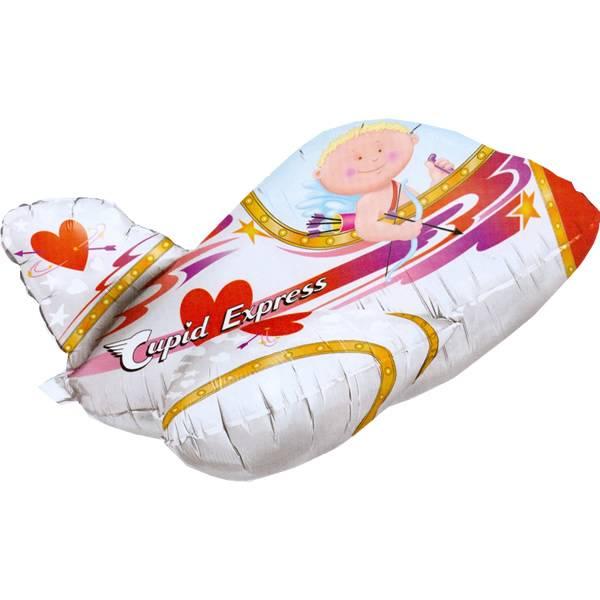 XL Ballon Cupido expres